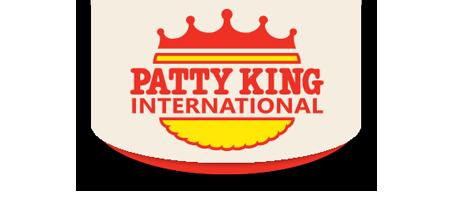 Patty King International