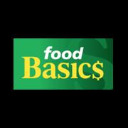 client_food_basics_logo