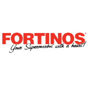 client_fortinos_logo
