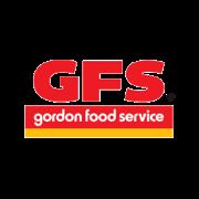 client_gfs_logo