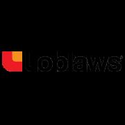 client_loblaws_logo