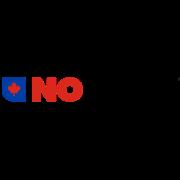 client_nofrills_logo