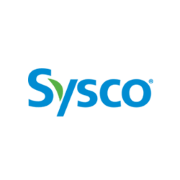client_sysco_logo1