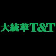 client_tandt_logo
