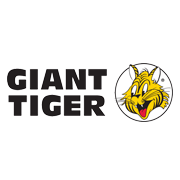 client_giant_tiger_logo